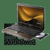 услуги по переустановке windows в Бобруйске
