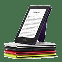 Замена экрана (дисплея) на электронной книги в Бобруйске